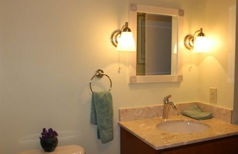 3-designed-vanity-and-bathroom