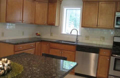 6-kitchen-island-view