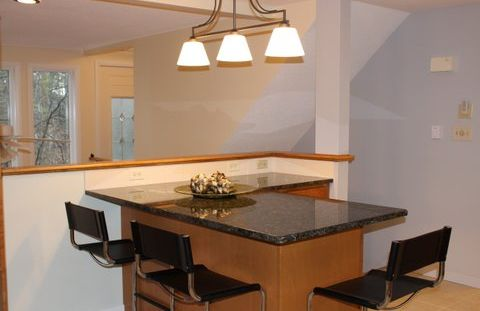 7-kitchen-island
