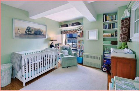 jude-room-brooklyn-heights
